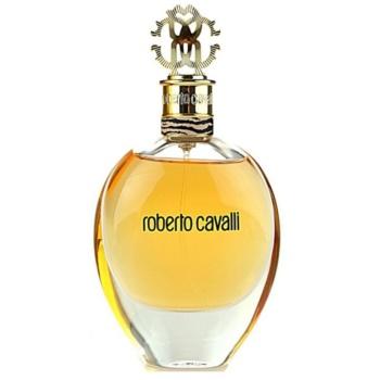 Fotografie Roberto Cavalli - Eau de Parfum 75ml Parfémovaná voda W