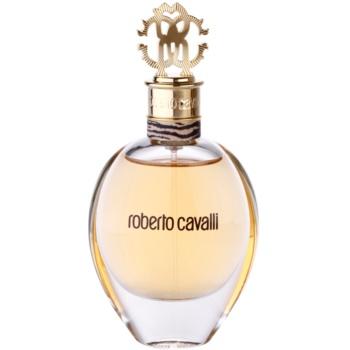 Roberto Cavalli Roberto Cavalli Eau De Parfum pentru femei 30 ml