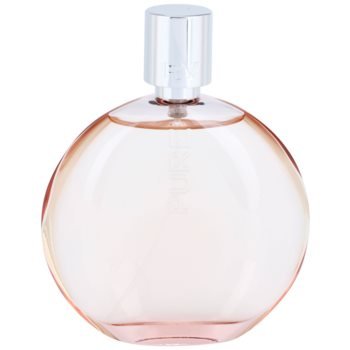 Roberto Verino Pure For Her Eau de Toilette für Damen 3