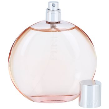 Roberto Verino Pure For Her Eau de Toilette für Damen 4