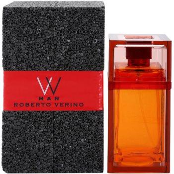 Roberto Verino VV Man тоалетна вода за мъже