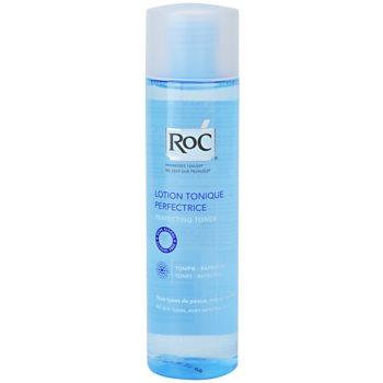 RoC Démaquillant Reinigungstonikum für alle Hauttypen, selbst für empfindliche Haut