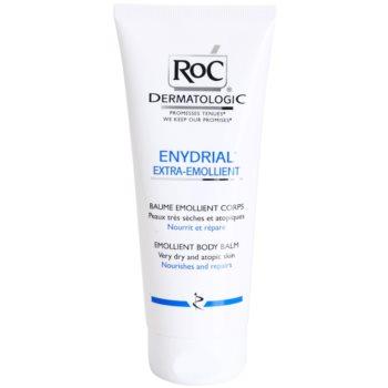 RoC Enydrial зволожуючий бальзам для тіла