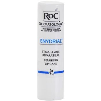 RoC Enydrial balsam regenerator pe/pentru buze