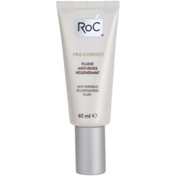 RoC Pro-Correct fluid przeciw zmarszczkom