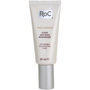 RoC Pro-Correct fluid antirid