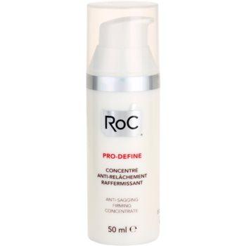 RoC Pro-Define ser pentru fermitate