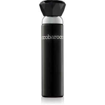 Roccobarocco Black eau de parfum pentru femei 30 ml