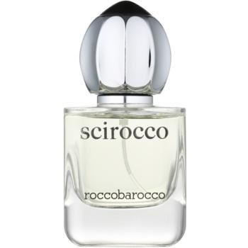 poze cu Roccobarocco Scirocco Eau de Toilette pentru barbati 50 ml