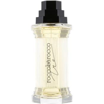 Roccobarocco Tre Eau de Parfum 100 ml