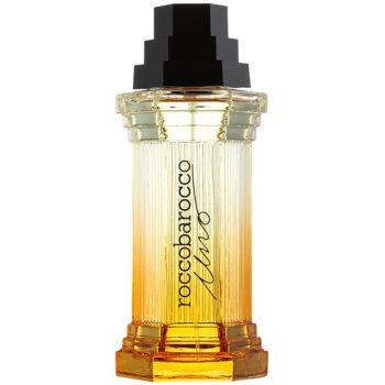 Roccobarocco Uno eau de parfum pentru femei 100 ml