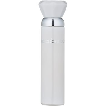 Roccobarocco White For Women eau de parfum pentru femei 30 ml