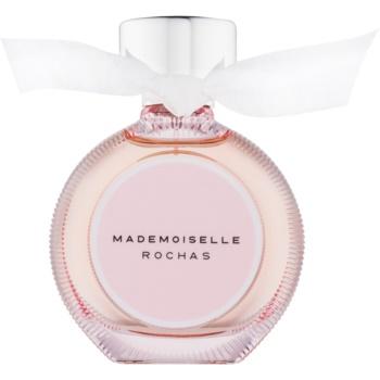 Rochas Mademoiselle Rochas eau de parfum pentru femei 50 ml