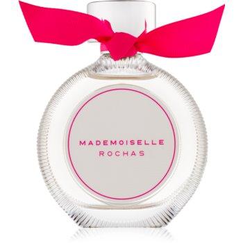 Rochas Mademoiselle Rochas eau de toilette pentru femei 90 ml