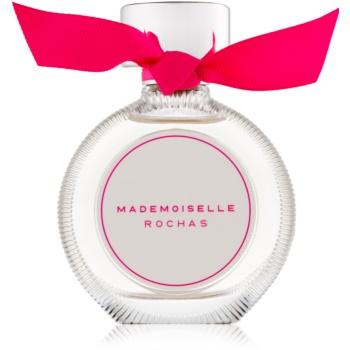Rochas Mademoiselle Rochas Eau de Toilette pentru femei