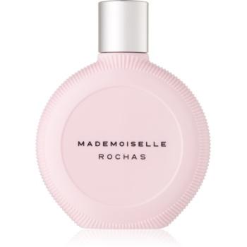 Rochas Mademoiselle Rochas lapte de corp pentru femei 150 ml