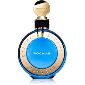 Rochas Byzance (2019) Eau de Parfum pentru femei