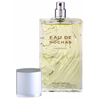 Rochas Eau de Rochas Homme toaletna voda za moške 3