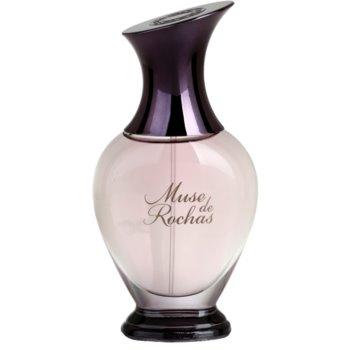 Rochas Muse de Rochas Eau de Parfum für Damen 2