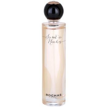 Rochas Secret De Rochas Eau de Parfum für Damen 2