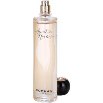 Rochas Secret De Rochas Eau de Parfum für Damen 3