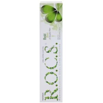 R.O.C.S. Bold Blast pasta dentrífica para os dentes saudáveis e bonitos 2