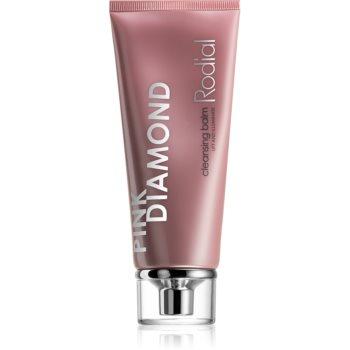 Rodial Pink Diamond lotiune de curatare