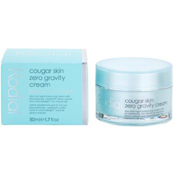 Rodial Cougar Skin Zero Gravity крем для зрілої шкіри 3