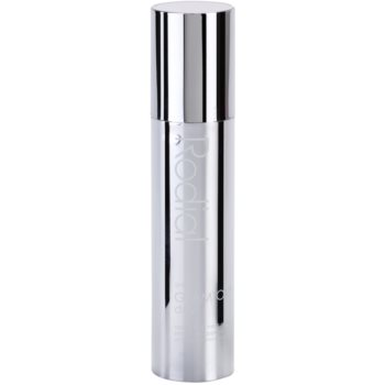 Rodial Glamtox™ crema pentru fermitate si stralucire SPF 15