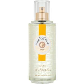 Roger & Gallet Bois d'Orange eau fraiche unisex