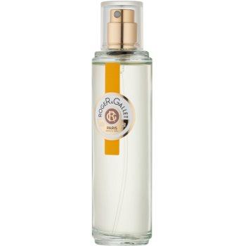 Roger & Gallet Bois d'Orange eau fraiche unisex 30 ml