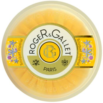 Roger & Gallet Bouquet Impérial jabón