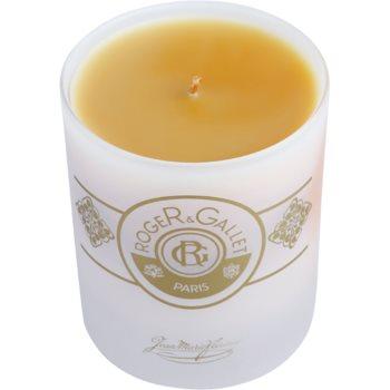 Roger & Gallet Jean-Marie Farina ароматна свещ 2