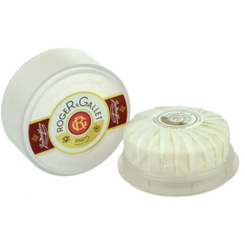 Roger & Gallet Jean-Marie Farina Seife 1