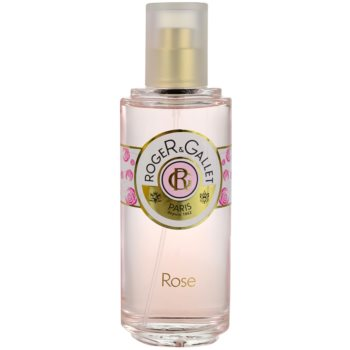 Roger & Gallet Rose Eau Fraiche pentru femei 2
