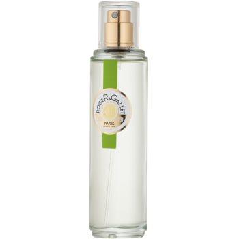 Roger & Gallet Thé Vert Eau Fraiche pentru femei 30 ml