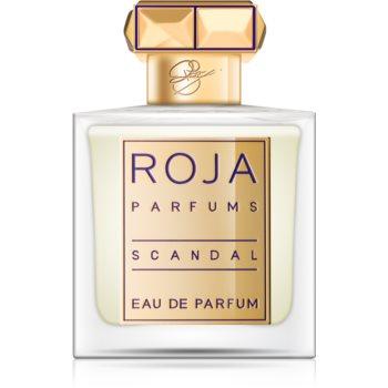 Roja Parfums Scandal Eau de Parfum pentru femei