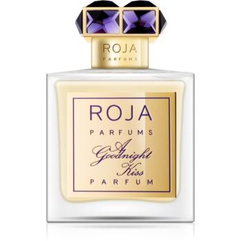 Roja Parfums Goodnight Kiss Eau de Parfum pentru femei