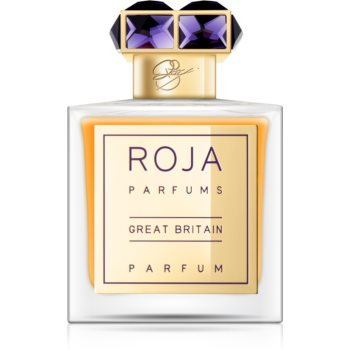 Roja Parfums Great Britain parfum unisex