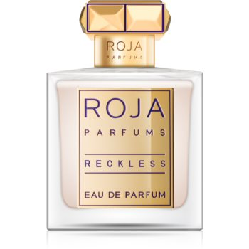 Roja Parfums Reckless Eau deParfum pentru femei
