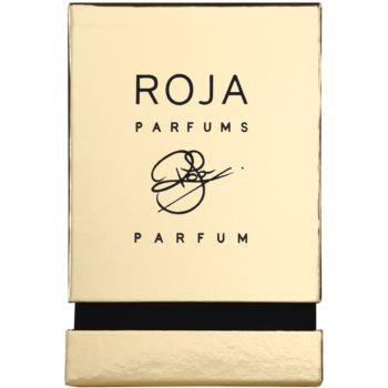 Roja Parfums Amber Aoud Parfüm unisex 4