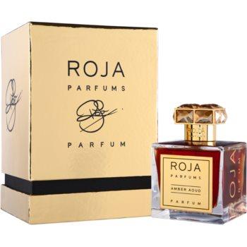 Roja Parfums Amber Aoud Parfüm unisex 1