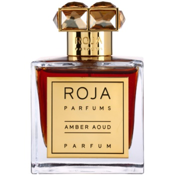 Roja Parfums Amber Aoud Parfüm unisex 2