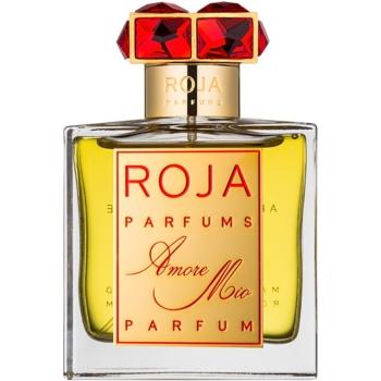 Roja Parfums Amore Mio parfém unisex 50 ml