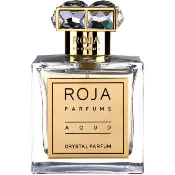 Roja Parfums Aoud Crystal parfumuri unisex 2