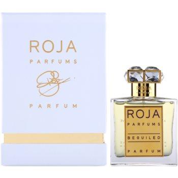 Roja Parfums Beguiled parfém pro ženy 50 ml