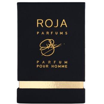 Roja Parfums Danger Perfume for Men 4