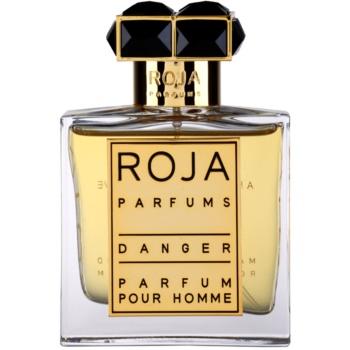 Roja Parfums Danger Perfume for Men 2