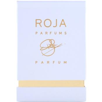 Roja Parfums Innuendo Parfüm für Damen 4