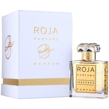 Roja Parfums Innuendo Parfüm für Damen 1